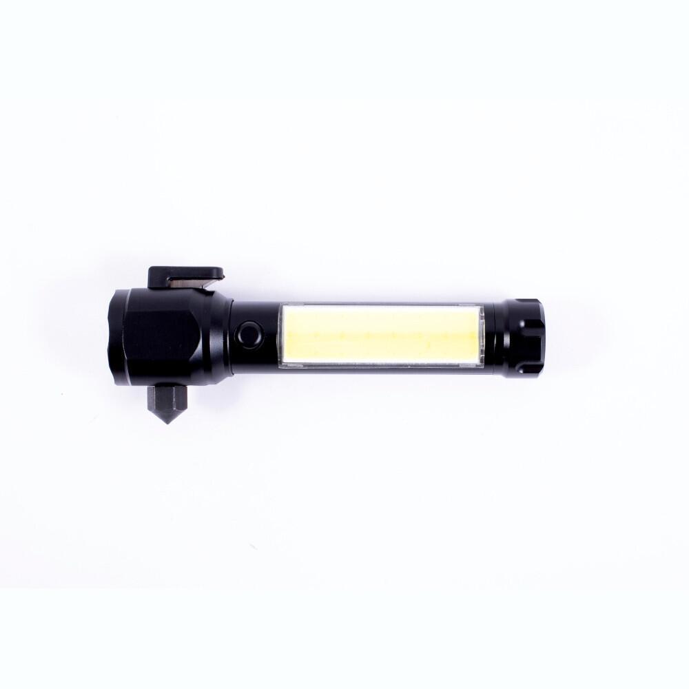 Lanterna Tática Antares